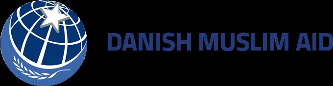 Danish Muslim Aid