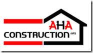 AHA Construction