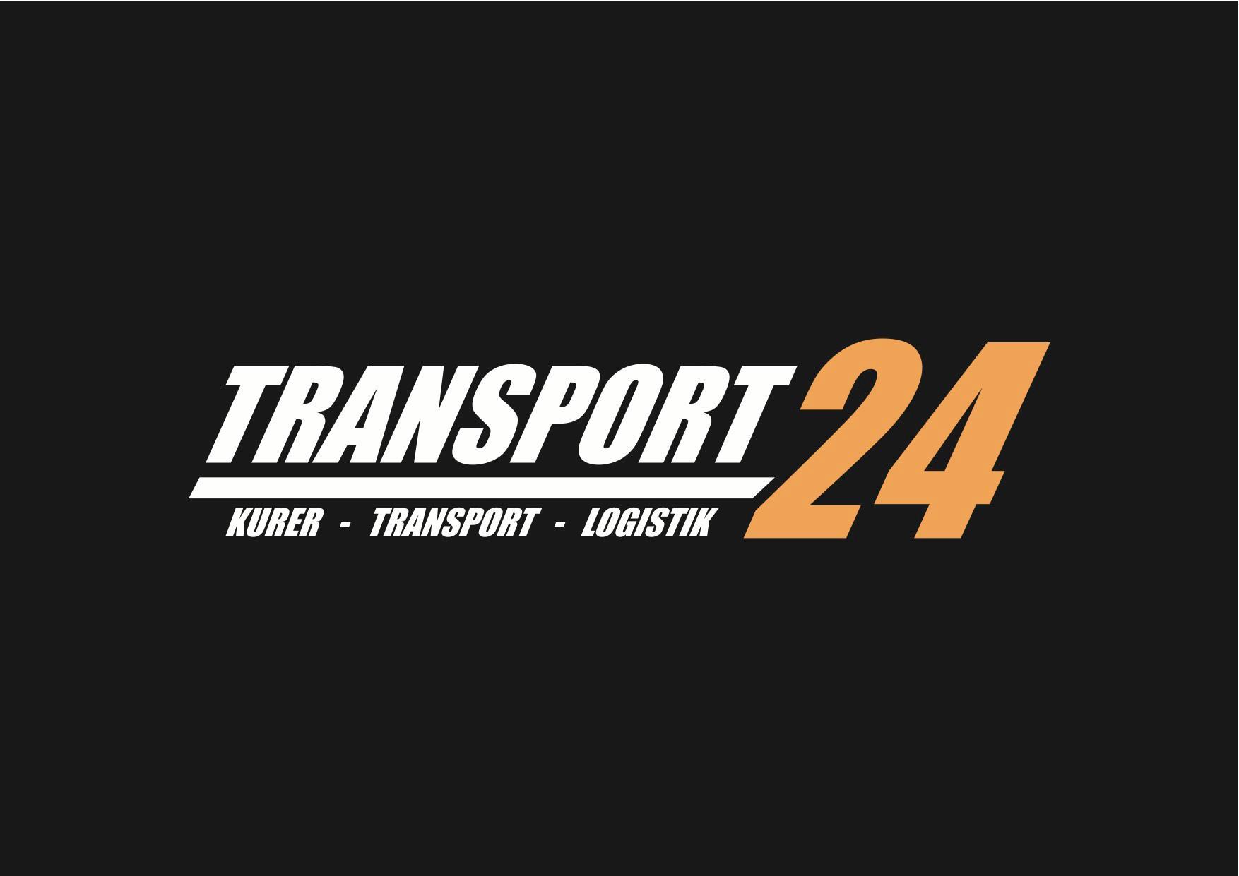 Transport24