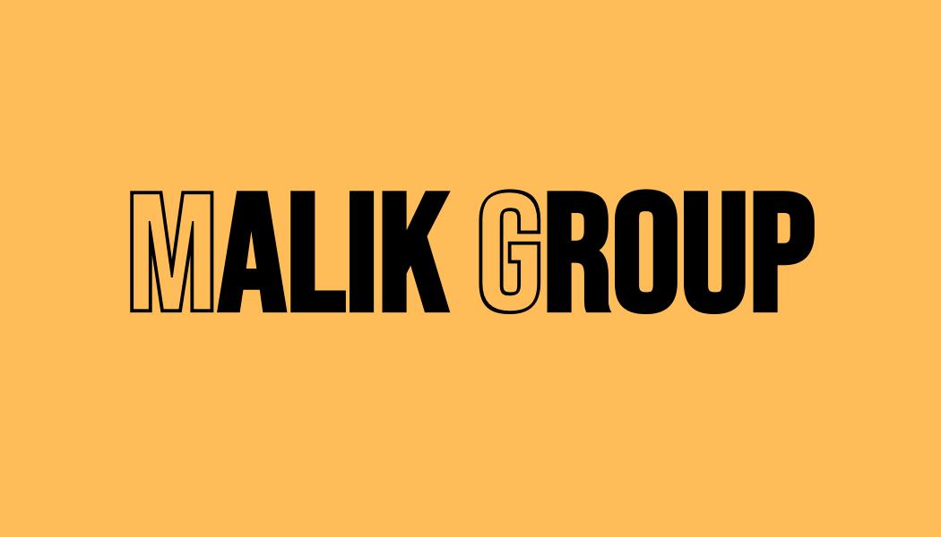 Malik Group