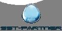 SST-Partner